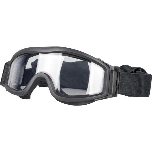 Valken Tactical Tango Goggle Thermal Black