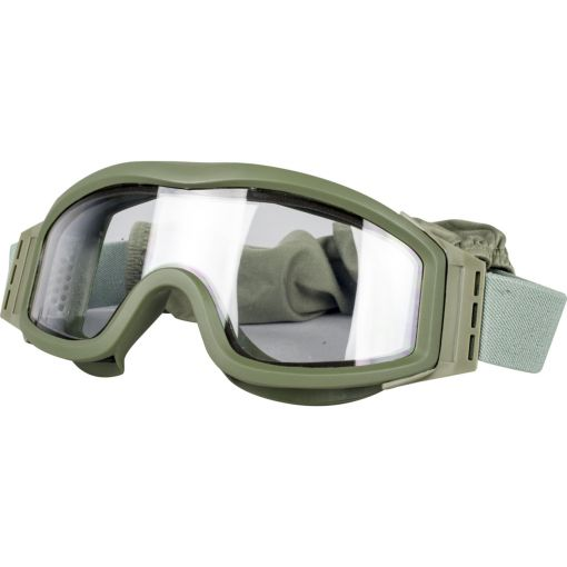 Valken Tactical Tango Goggle Thermal Olive
