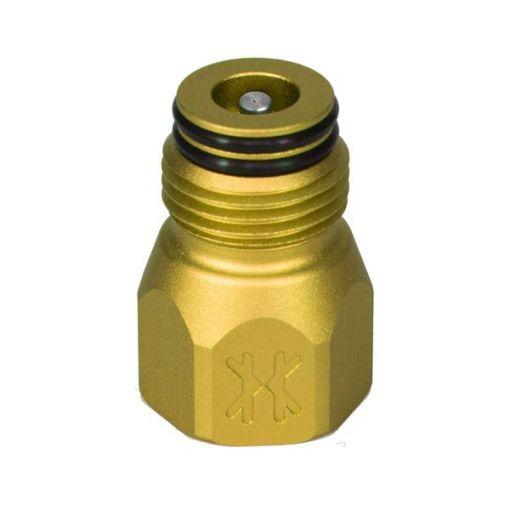 HK Army Reg Extender  - Gold
