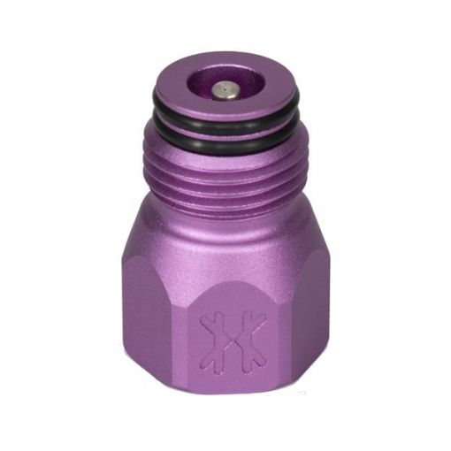 HK Army Reg Extender  - Purple