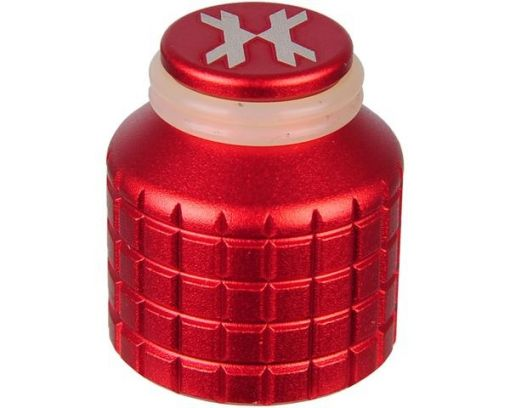 HK Army Thread Protector - Red