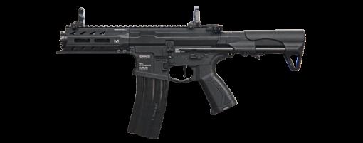 G&G ARP 556 Black