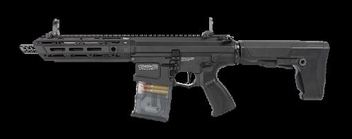 G&G TR16 SBR 308 MK2