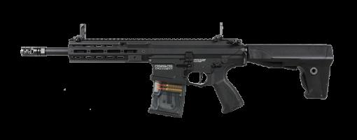 G&G TR16 SBR 308 MK1