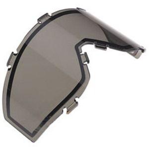 JT Spectra Thermal Lens - Smoke