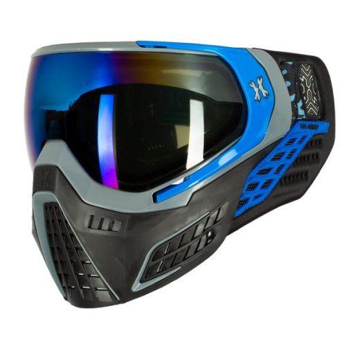 Hk Army KLR Goggle - Sonic Blue