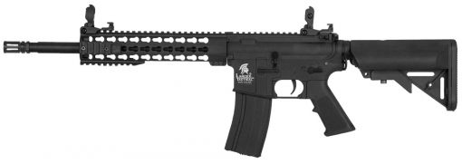 Lancer Tactical LT-19 G2 M4 Keymod 10 'combo