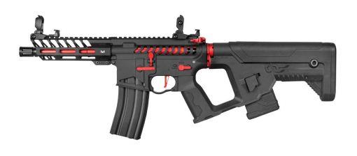 Lancer Tactical LT-29 PROLINE Enforcer Needletail - Red