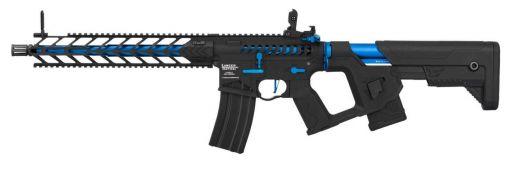 Lancer Tactical LT-33 PROLINE Enforcer Night Wing - Blue