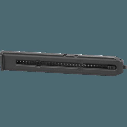 Valken  V Tactical M84 Semi 6 mm Magazine
