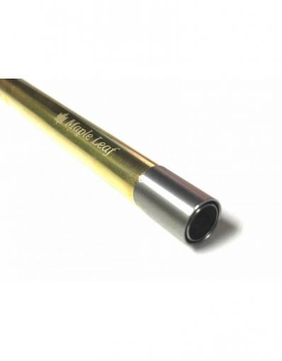 Maple Leaf 6.04 Crazy Jet Barrel for VSR-10 510mm