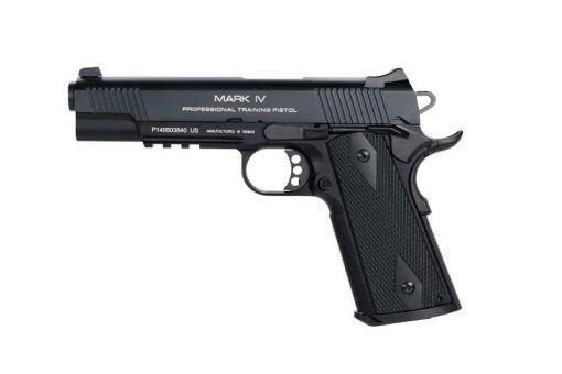 KWA1911 MK IV PTP