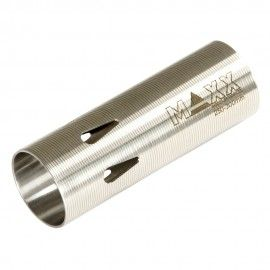 Maxx CNC Hardened Stainless Steel Cylinder - Type D