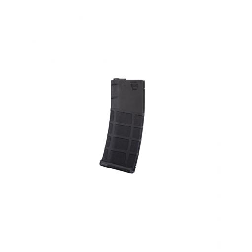 Nuprol N-Mag Mid-Cap Mag Adjustable 30/125rnd