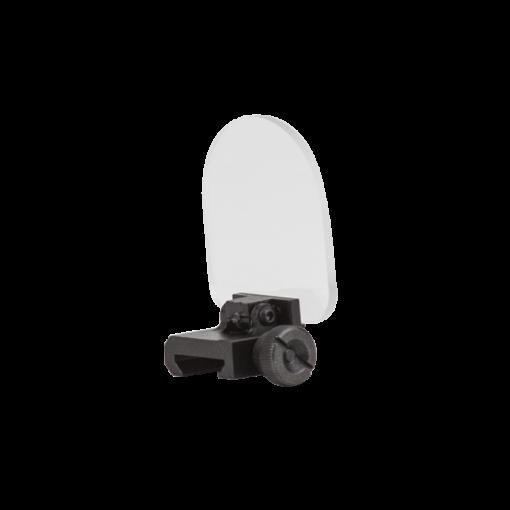 Valken Rail Mounted Sight Protector Kit