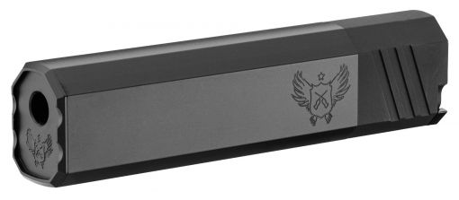 PPS Osprey Style Mock Suppressor - Long