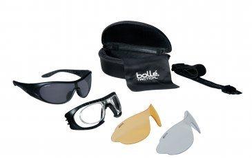 Bolle Raider Kit