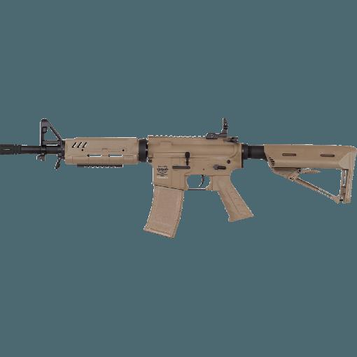 Valken Battle Machine Rifle AEG V2.0 MOD-EC-Dust
