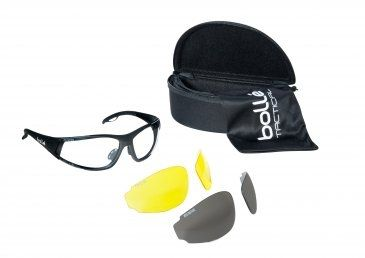 Bolle Rogue Kit
