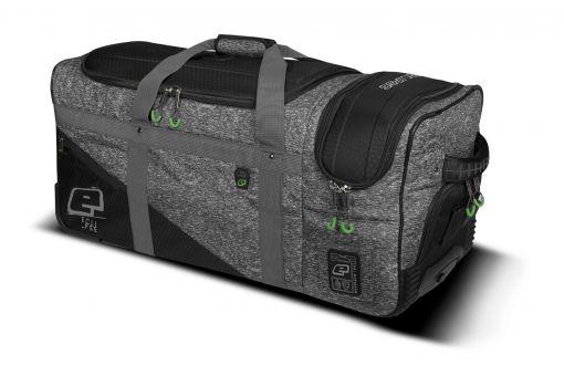Eclipse GX2 Classic Bag - Grit