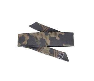 HK Headband Recon