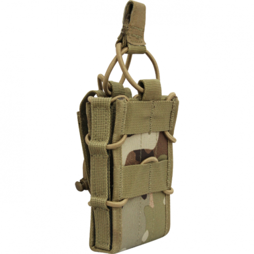 Elite Mag Pouch - VCAM