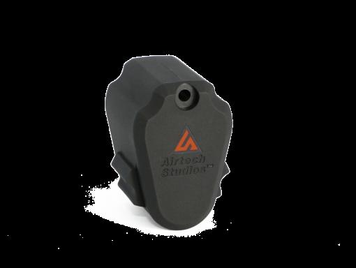 Airtech Studio BEU Krytac Trident MKII PDW/Alpha SDP (Battery Extension Unit)