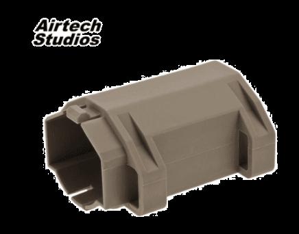 Airtech Studios BEU Battery Extension Unit (AM-013/014/015 - Tan)