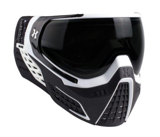 Hk Army KLR Goggle - Snow