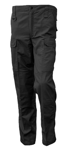 Tippmann Tactical TDU Pants-Black