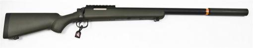 Tokyo Marui VSR-10G Pro Sniper Rifle (G-Spec - OD)