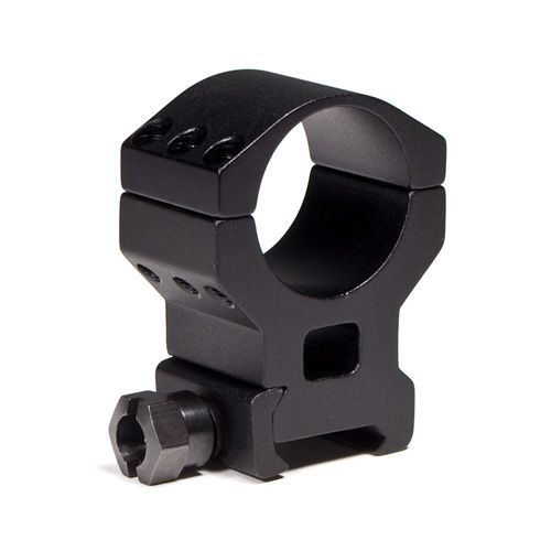 Vortex Tactical 30 mm Ring (Sold individually) Extra-High, Absolute Co-Witness for AR15 (1.46 Inch / 37.0 mm)