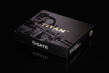 Gate TITAN V2 Basic Module [rear wired]