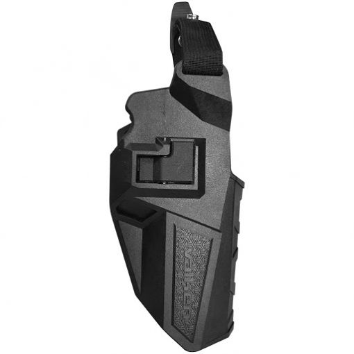 Valken AP92 Advanced Holster