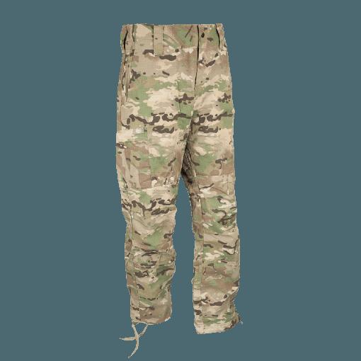 Valken KILO Combat Pants - V-CAM