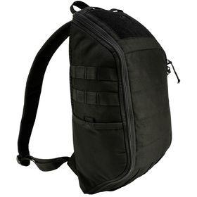Viper VX Express Pack - Black