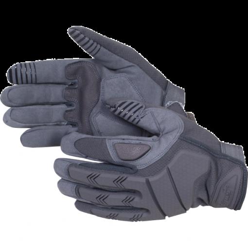 Viper Recon Gloves - Titanium