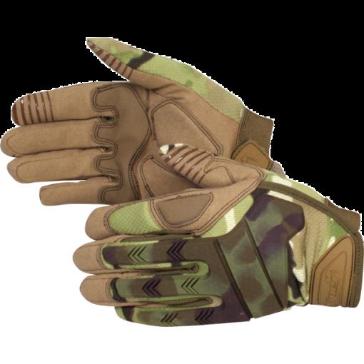 Viper Recon Glove - VCAM