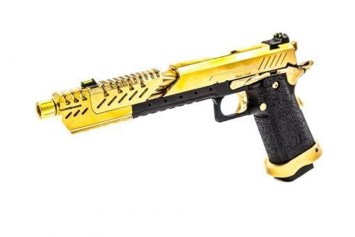 VORSK Titan 7 Hi-Capa - Gold