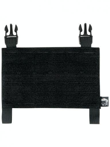 Viper VX Buckle Up Panel - Black