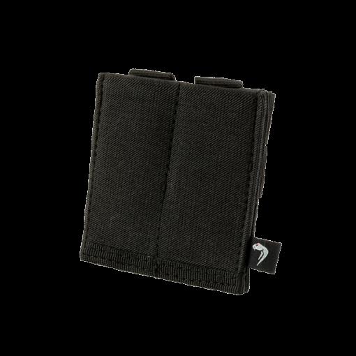 Viper Double Pistol Mag Plate - Black