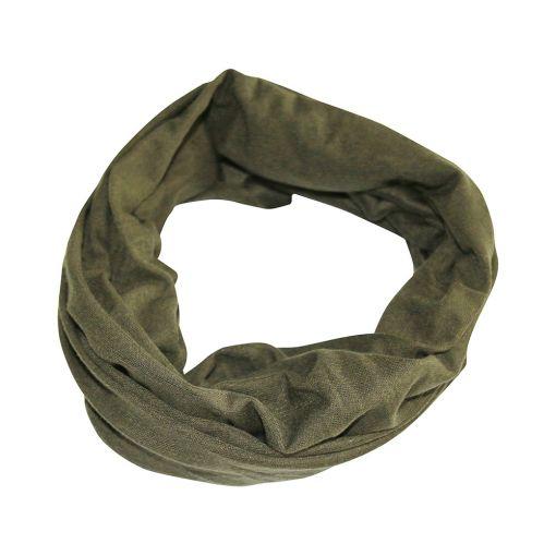 Viper Tactical Snood Green