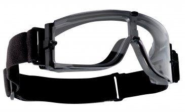 Bolle X800I Goggles