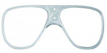 Bolle X800I Glasses inserts