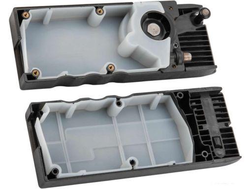 Odin Innovations M12 Sound-Dampening Buffer