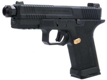 Salient Arms International BLU Compact Gas Blowback Pistol