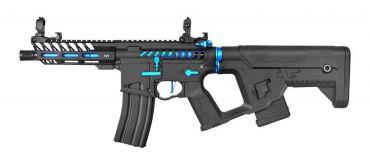 Lancer Tactical LT-29 PROLINE Enforcer Needletail - Blue