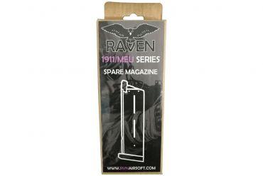 Raven 1911/MEU Magazine